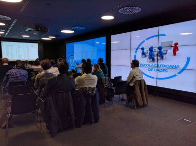 workshopenriquerodriguez