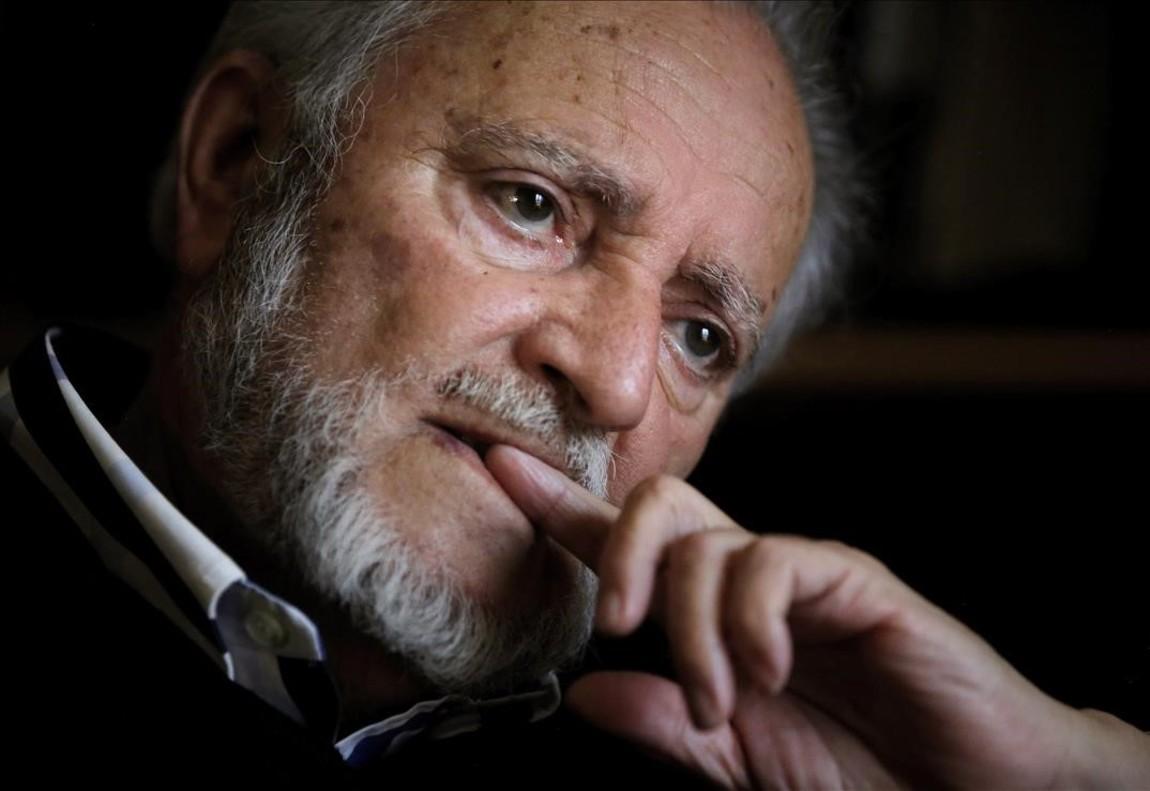 El vídeo de Julio Anguita sobre la verdadera libertad