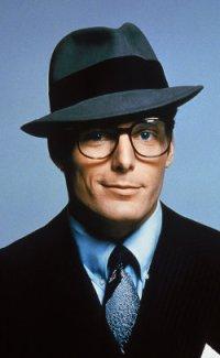 Clark Kent, um Super jornalista