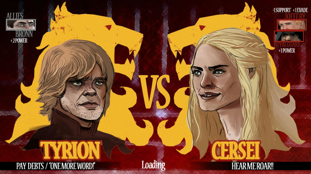 tyrion_vs_cersei___now_loading