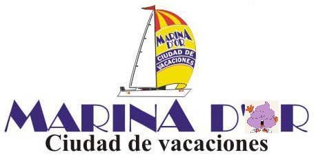 logo_marina_dor1