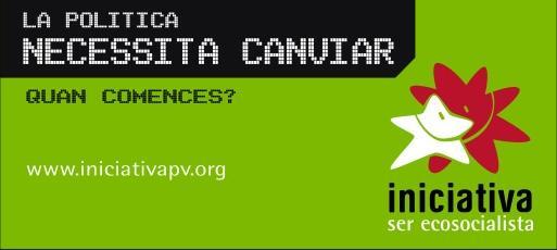 cartell_capcalera1