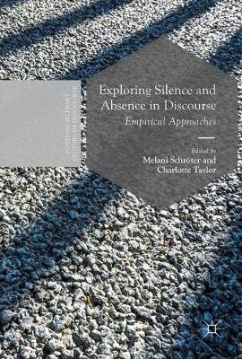 El estudio del silencio