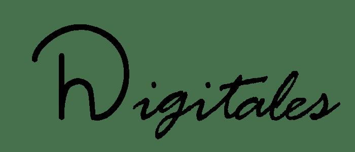 Máster en Humanidades Digitales para un Mundo Sostenible
