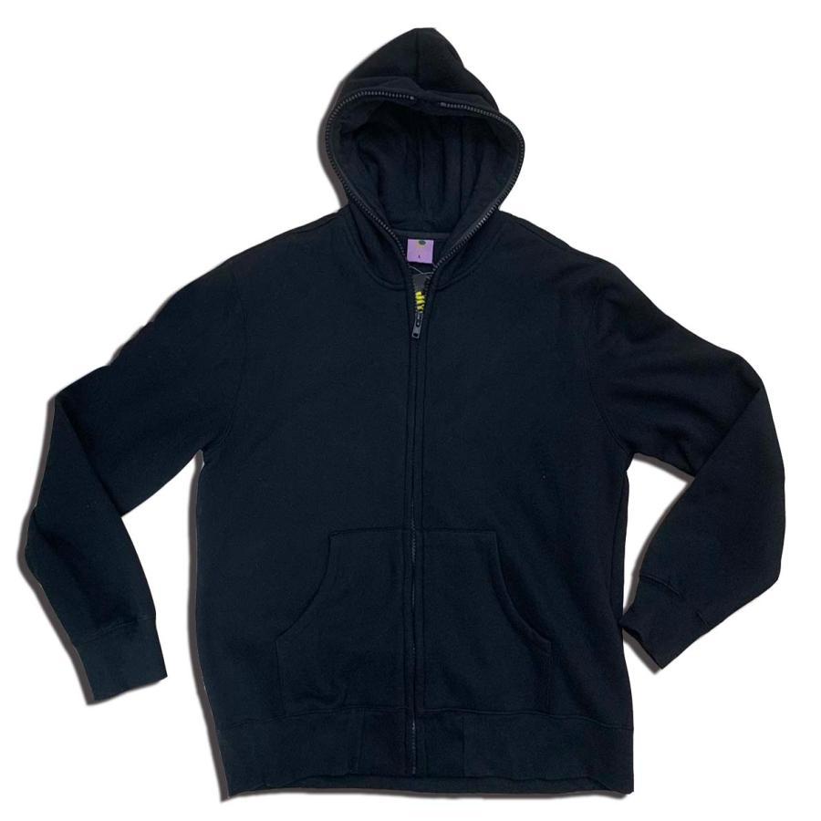 刷毛連帽外套 | inif印衣服。巧昱服飾設計有限公司