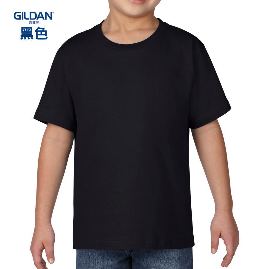 兒童/嬰兒 | inif印衣服。巧昱服飾設計有限公司