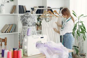 Importance of fashion designing