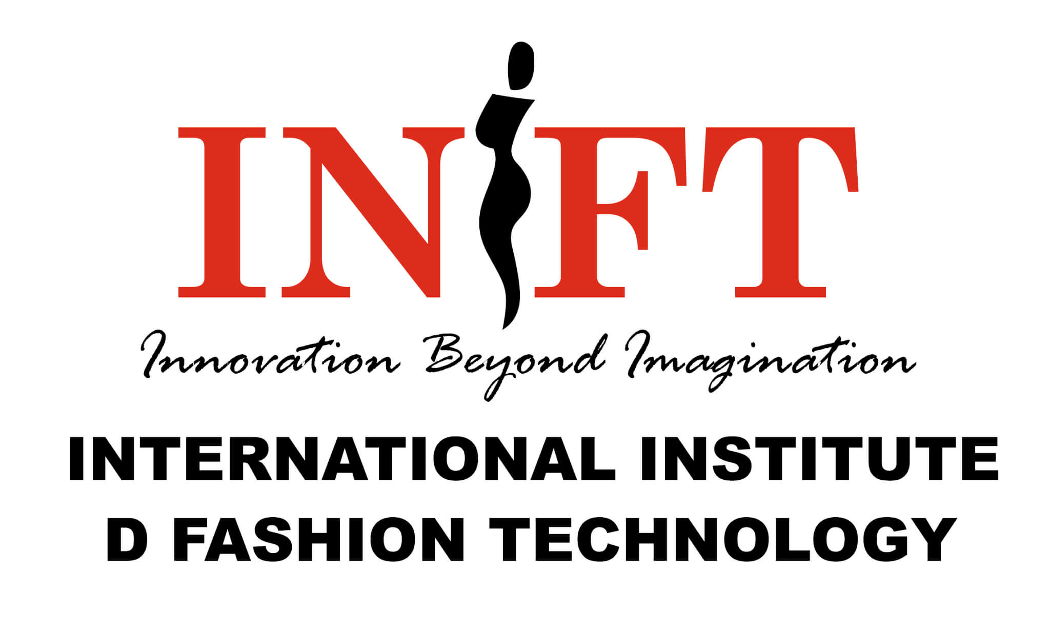 Best fashion design college in Kolkata INIFT
