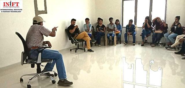 INIFT acting institute in kolkata