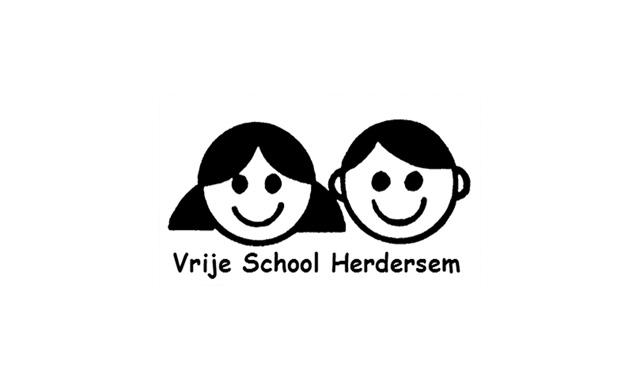 vrije school Herdersem