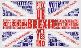 brexit_flag