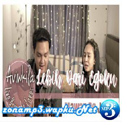 Download Lagu Fdm Angan Acoustic : download, angan, acoustic, (4.14, Download, Aviwkila, Lebih, Egoku, Mawar