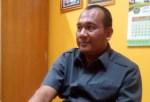 DPC Hanura Kab. Bogor
