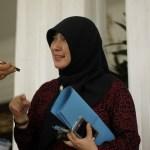 Pemerintah Kota Bogor Sikapi Keluhan Warga