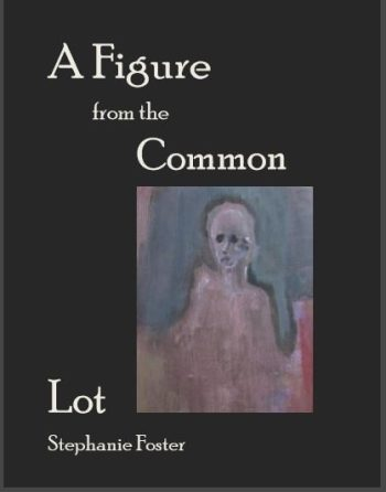 Author Page A Figure from the Common Lot cover art