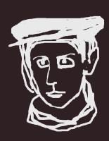 Character Palma