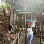 sinka zoo singkawang