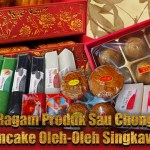 produk sau chong mooncake