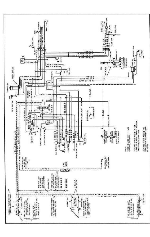 82 Oldsmobile Fuse Box Diagram Wiring Schematic