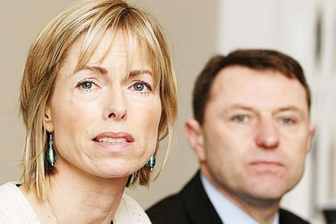 Kate and Gerry McCann continue to exist in a living hell, not knowing what happened to their daughter Madeleine. The latest 'breakthrough' evidence would appear to offer little chance of bringing their nightmare to an end.