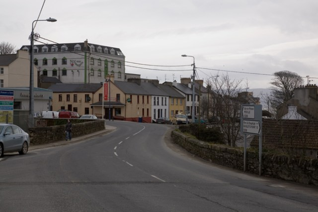 moville4