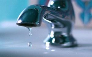 water-tap_2066686b