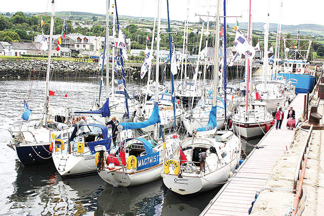 page 3 BOTTOM Greencastle Pontoons
