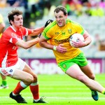 Donegal v Armagh 10