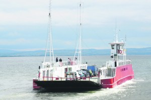 page-8-foyle-ferry-image