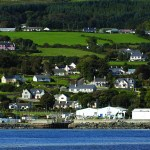 Fishermen to research history of Greencastle fleet