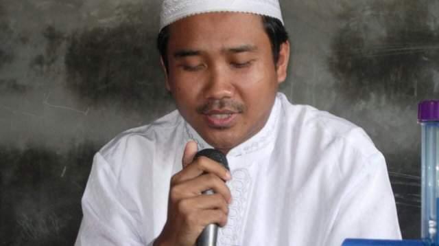 Taufiqul Hakim