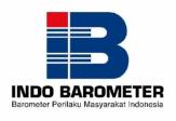 logo Indobarometer