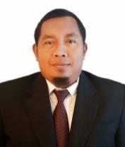 Didik Novi Rahmanto