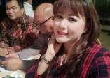 Dewi Tanjung