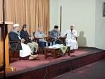 Habib Novel Chaidir Hasan Bamukmin