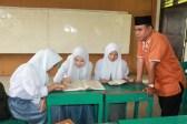 Guru agama