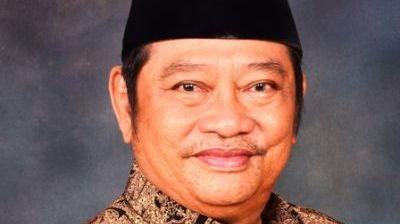 Saiful Ilah
