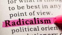 Radicalism radikalisme 800x445 1