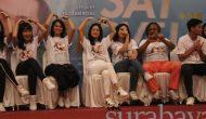 Permalink ke 'Say I Love You', Ungkap Cinta Tanpa Syarat di SMA Selamat Pagi Indonesia