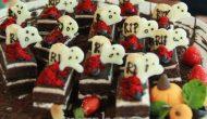 Permalink ke Makan Malam Bareng Monster Cake atau Finger Bread Stick? Inilah Keseraman Suasana Halloween di Trimurti Restaurant