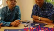 Permalink ke RSUD Dr Soetomo Tangani 85 Kasus Kembar Siam Sejak 1975, 56 Persen Pasien Meninggal, Ini Penyebabnya