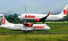 Permalink ke Tarif Bagasi Berbayar Lion Air Berlaku Mulai 7 Februari 2019, Batas Bagasi Kabin 7 Kg