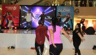Permalink ke Jadi Member Baru Celebrity Fitness Cuma Rp 50.000, Kesempatan Ini Hanya Ada di Fit and Glow, Yuk Buruan Daftar!