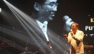 Permalink ke Selama 45 Tahun Berkarir, Harvey Malaihollo Ngaku Belum Pernah Nyanyikan Lagu Chrisye, Ternyata Ini Penyebabnya