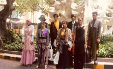 Permalink ke Ajak Masyarakat Turut Lestarikan Budaya, Surabaya Fashion Parade Siapkan Kegiatan Seperti Ini