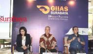 Permalink ke Besok, GIIAS Surabaya Dibuka Menteri Perindustrian, Ini Rincian Pesertanya