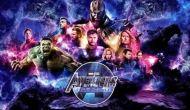 Permalink ke Film 'Avengers : End Game' Bikin Heboh Surabaya, Tayang Perdana Selama 24 Jam di Gedung Bioskop Ini