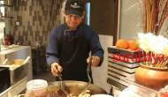 Permalink ke 'Taste of Penang', Ada Sajian Penang Laksa, Mie Wonton, Lok Lok, atau Nasi Lemak di Jamoo Restaurant