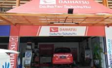 Permalink ke Pastikan Mobil dalam Keadaan Prima Sebelum Mudik ke Kampung Halaman, Daihatsu Siapkan Layanan Program Service di Rumah