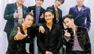 Permalink ke Buat yang Belum Kebagian Tiket Super Junior Super Show 7S in Jakarta, Buruan Yuk Kuotanya Ditambah Nih!